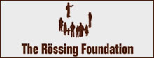 The Rossing Foundation